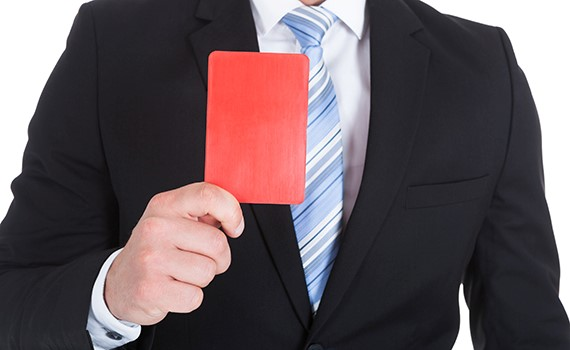 ASIC's Powers to Disqualify Directors